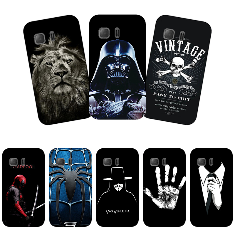 coque samsung galaxy young 2