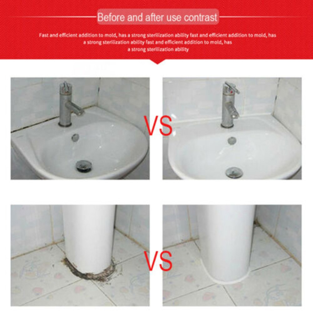 Ceramic Tile Pool In Addition (5)