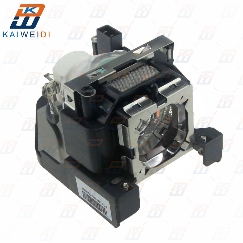 POA-LMP141 Projector Lamp BULB For Sanyo PLC-WL2500 WL2500A WL2500S WL2501 WL2503 WL2503A PRM30 Projectors