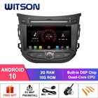 WITSON Android 10.0 ...