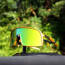 Polarized Cycling Glasses Men Women Road MTB Mountain Outdoor Sports Bike Sunglasses Bicycle Riding Protection Goggles Eyewear