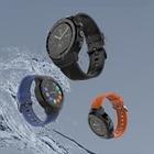 Smart watch 4G Remot...