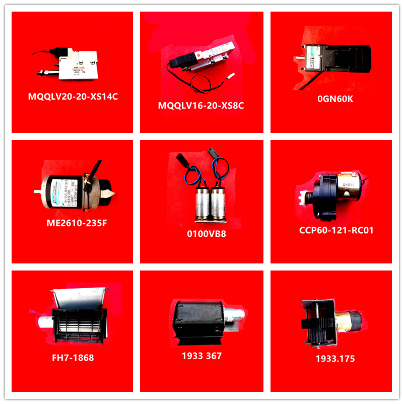 MQQLV20-20-XS14C| MQQLV16-20-XS8C| 0GN60K| ME2610-235F| 0100VB8| CCP60-121-RC01| FH7-1868| 1933 367| 1933.175 Used
