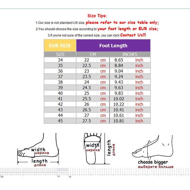 Ulknn 2020 Эффектная женская обувь с острым носком высокие ботинки