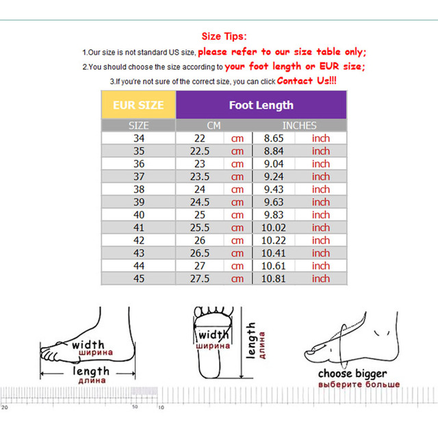 ulknn 2020 эффектная женская обувь с острым носком высокие ботинки фотография