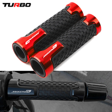 High quality Motorcycle Accessories Handle Grip Handlebar Grips cover For SYM MAXSYM TL 500 Maxsym TL500 MAXSYMTL 500 2020
