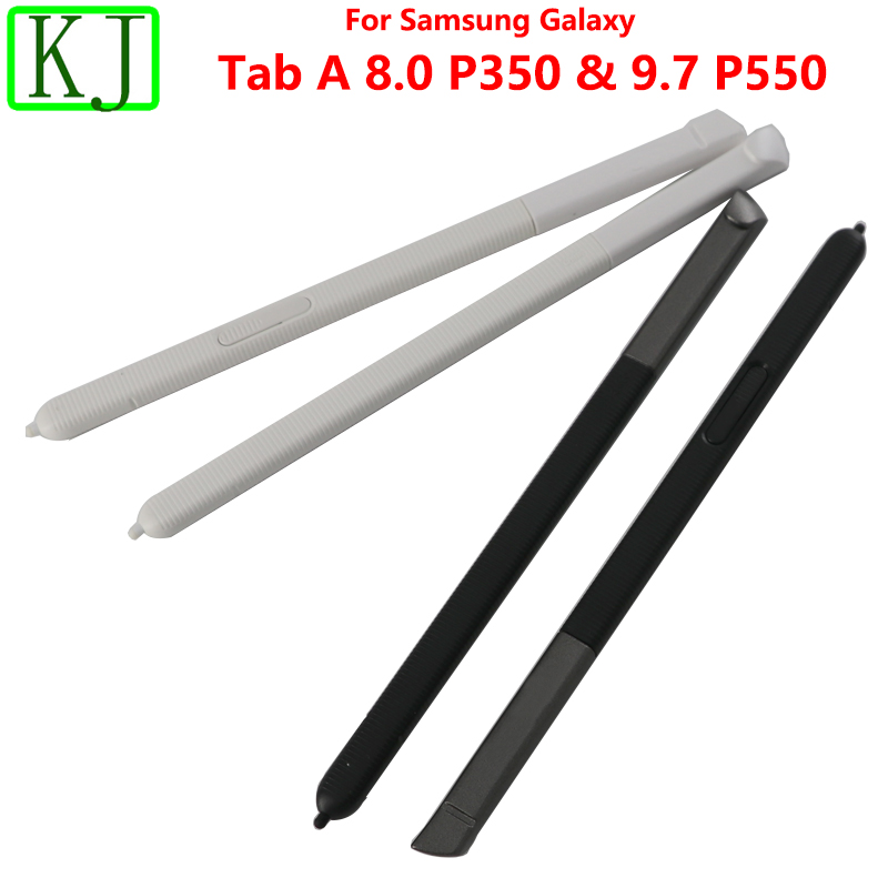 Capacitive Stylus S Pen For Samsung Galaxy Tab A 8.0 P350 P355 & 9.7 P550 P555 Tablet Tab Touch Active Stylus S-Pen