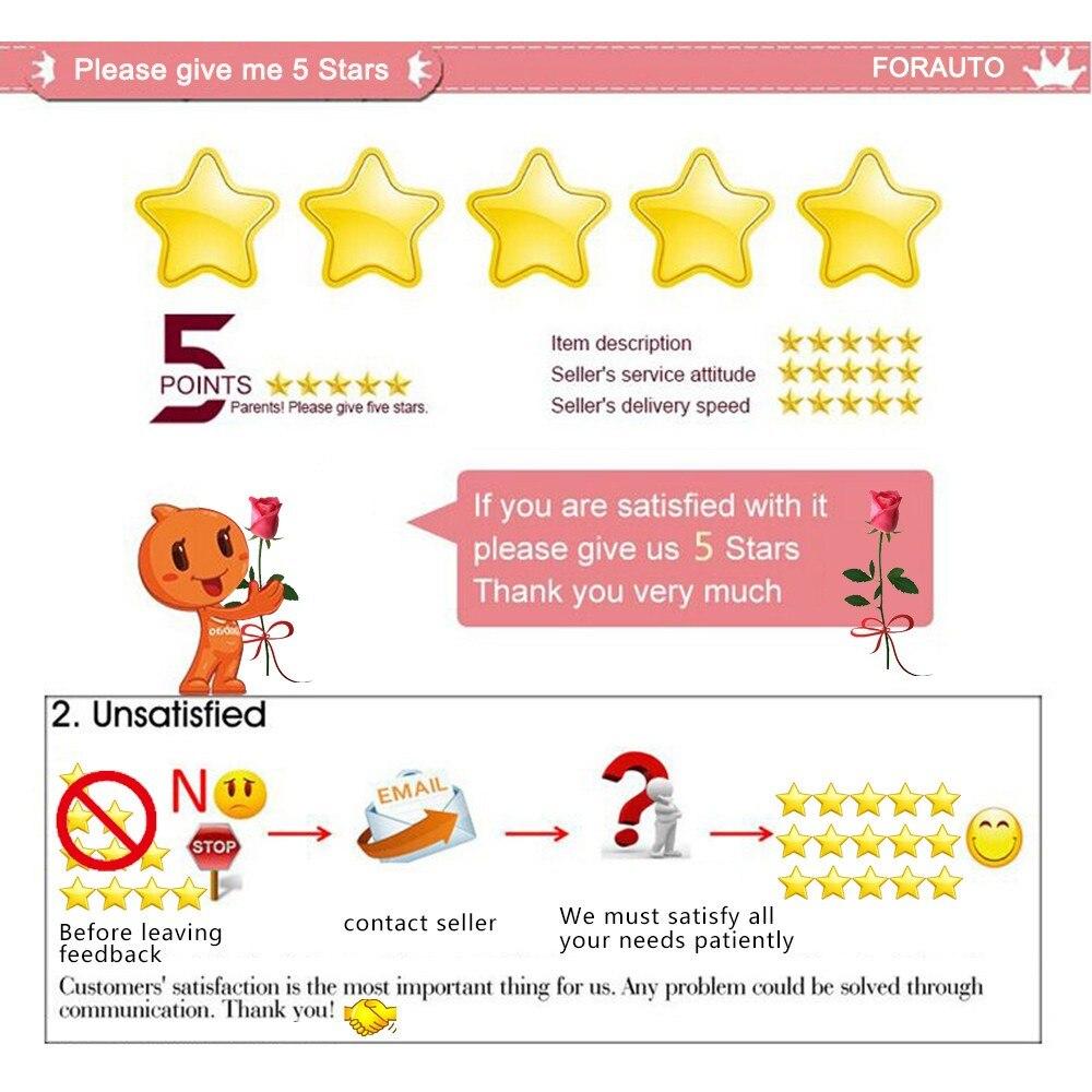 7-five stars