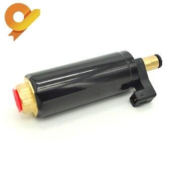 High pressure Electric fuel pump for Ford 5.0 5.0L/302 5.8 5.8L/351 OEM 988037 3855958 3857650 3854280