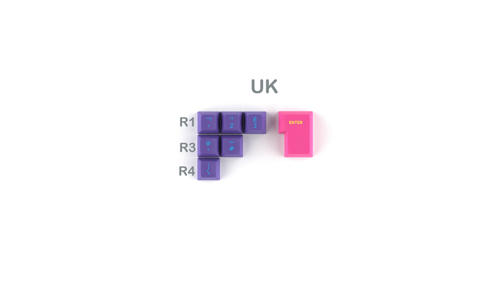 06-CYBERPUNK PUMPER UK