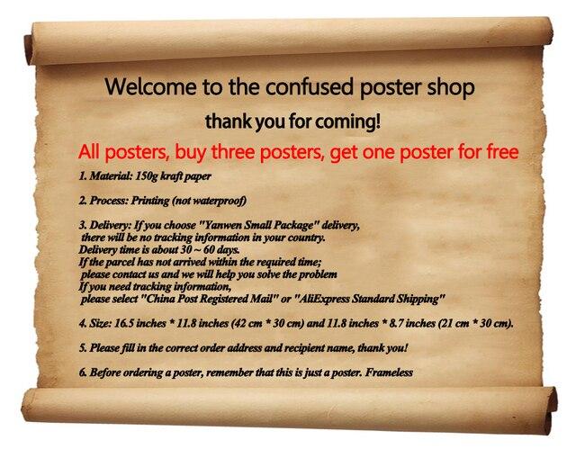 Плакаты с изображением слепков плакаты фигуры картины для украшения