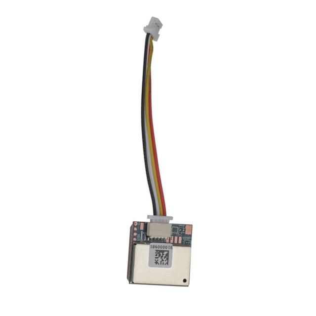 Original Eachine EX4 GPS Module GPS WiFi FPV RC Drone For Remote Control Quadcopter Toys Spart Part