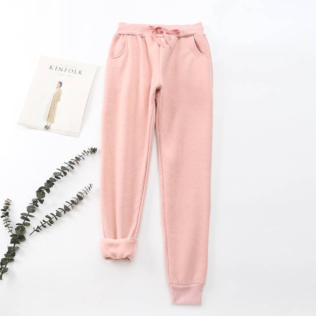 pink thin 2