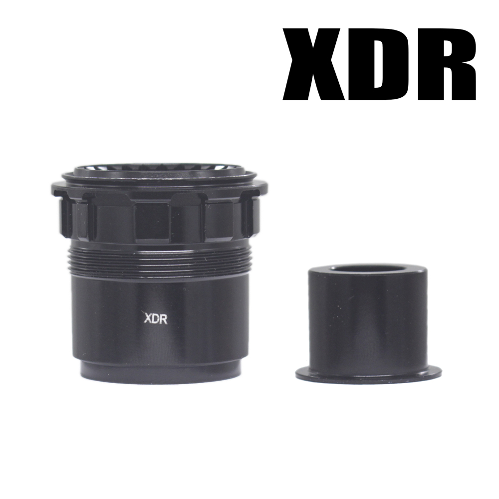 240 350 440 AXS DT Swiss XDR Freehub Body for Ratchet Drive Hubs: fits 180