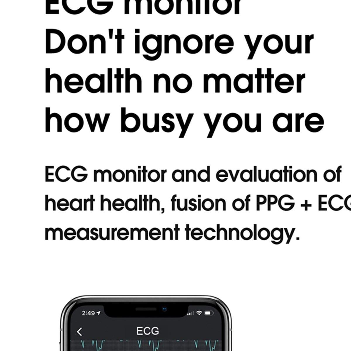feedback smartwatch esportes homens e mulheres pulseira relógio