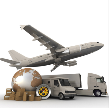 Fares, Shipping cost, Extra fee, For delivery,Freight charges image