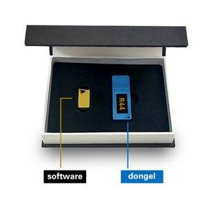 USB DMX контроллер DMX светильник S DMX USB дымовая машина сценический светильник для дискотеки rgb лазерное сценическое update2 R44 perfom ключ
