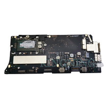 """Tested 2.7GHz i5 8GB Motherboard 820 4924 A For Macbook Pro Retina 13"""" A1502 Logic Board Early 2015"""