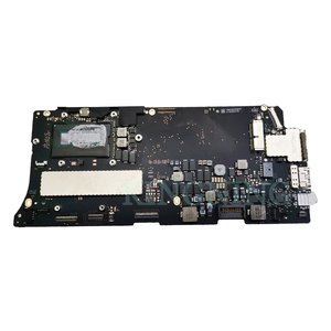 """Image 1 - Tested 2.7GHz i5 8GB Motherboard 820 4924 A For Macbook Pro Retina 13"""" A1502 Logic Board Early 2015"""
