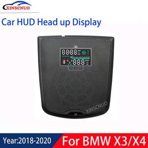 XINSCNUO Car Electronics Car H