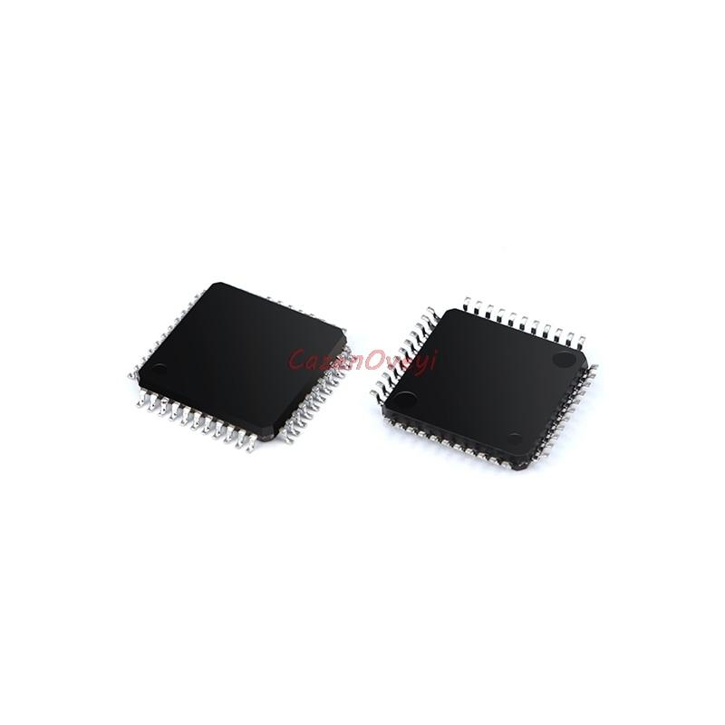 1pcs/lot XC9536XL-VQG44C XC9536XL-10VQG44C XC9536XL TQFP-44