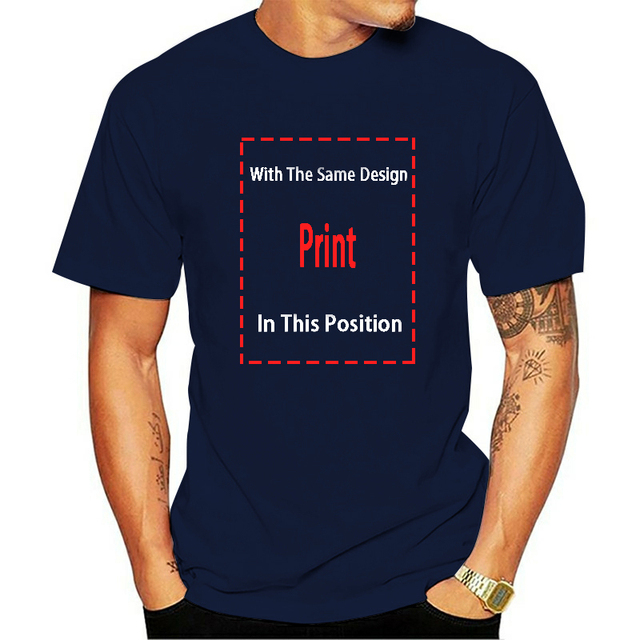Retro Football Kit 5 Hommes T Shirt Classique Années 90 Blackburn Fan De Football Rovers