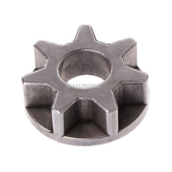 цена на M14 Chainsaw Gear 125 Angle Grinder Replacement Gear for Chainsaw Bracket Accessories Kit