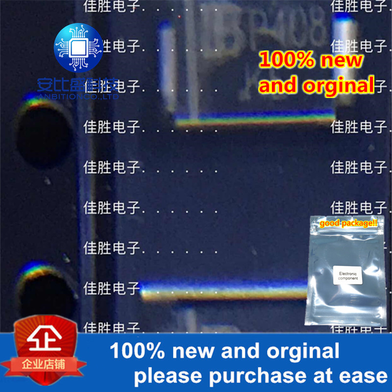 50pcs 100% New And Orginal SMBJ5.0A DO214AA Silk-screen KE In Stock