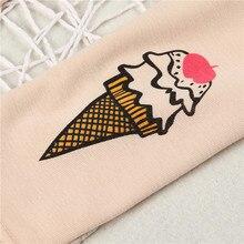 INS/Лидер продаж; сезон осень-зима; очень удобные леггинсы для мальчиков и девочек; 4 цвета