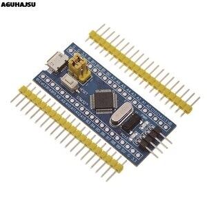 1pcs/lot STM32F103C8T6 ARM STM