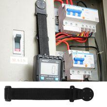 Magnet-Hanger-Kit Multimeter Fluke for TPAK Digital Whosale Dropship Dropship