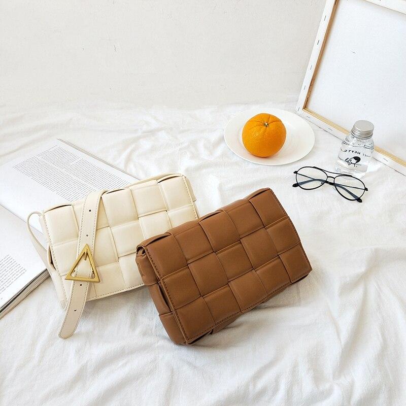travesseiro vintage retro senhora mensageiro saco