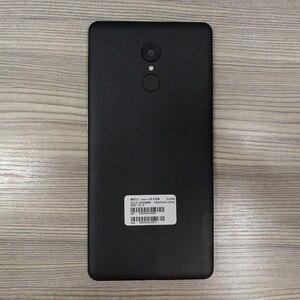 Image 4 - عالمي لينوفو تاب V7 3GB RAM 32GB ROM الهاتف الذكي سناب دراغون ثماني النواة 5180mAh 6.9 بوصة أندرويد 9.0 فطيرة OTA PB 6505M الهاتف المحمول