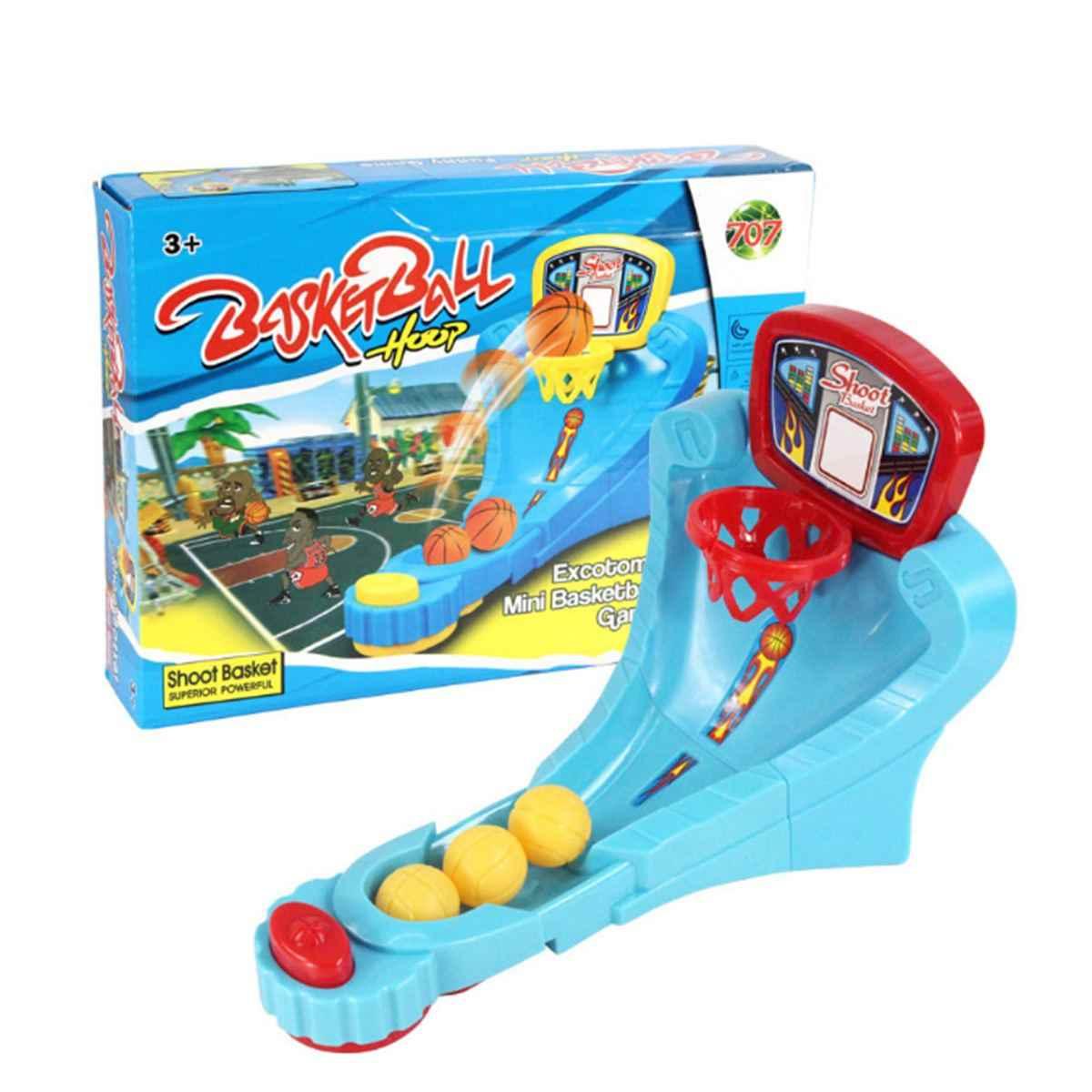 ミニ撮影リバウンドバスケットボールボードアーケード卓上ゲーム教育キッズおもちゃ屋外親子ファミリー楽しいテーブルゲームおもちゃ