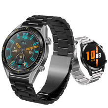 Huawei watch GT 2 strap for samsung Galaxy watch 46mm 20 22m