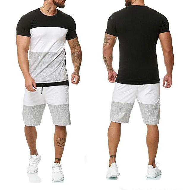 2020-New-Men-s-T-Shirt-Blank-image-printing-Summer-O-neck-High-Quality-Cotton-Men.jpg_640x640