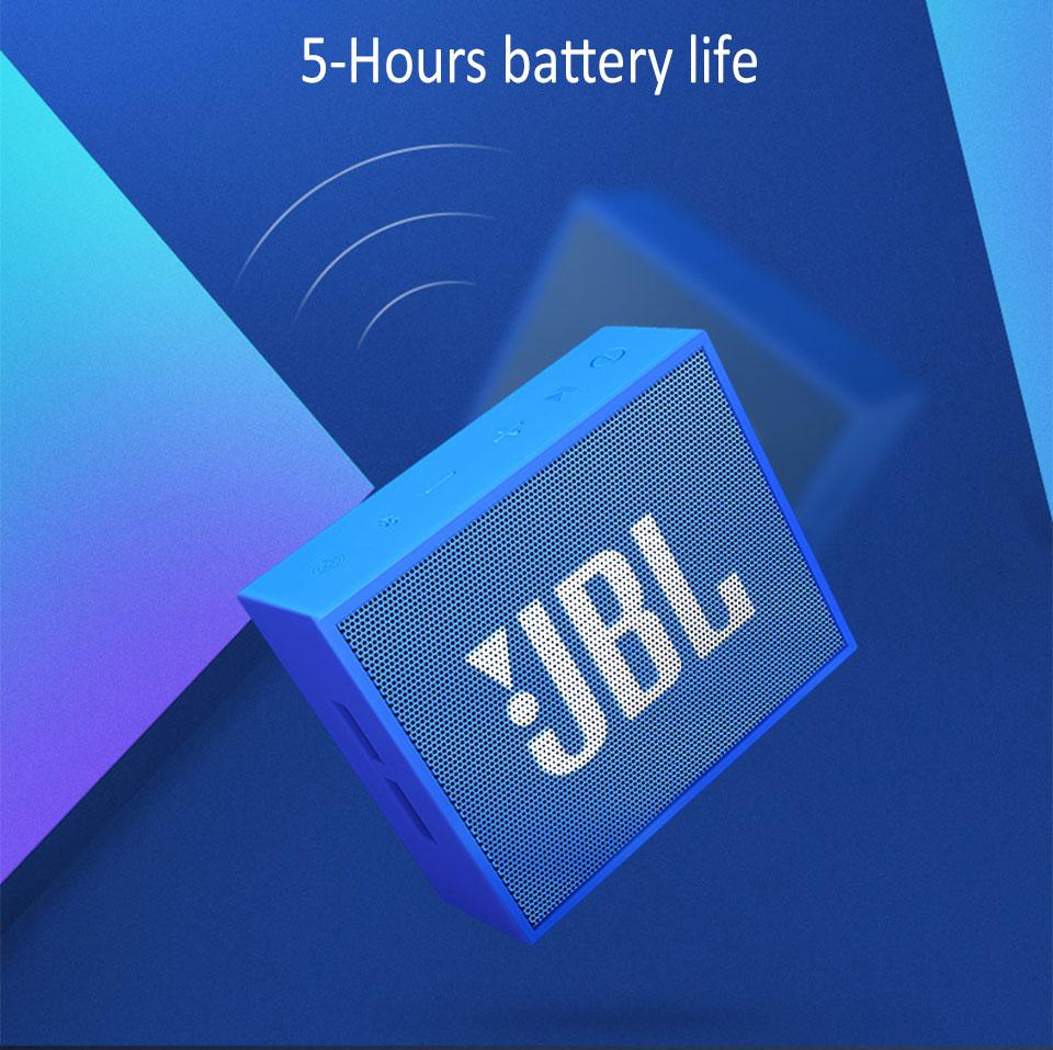 portátil ao ar livre baixo som bateria