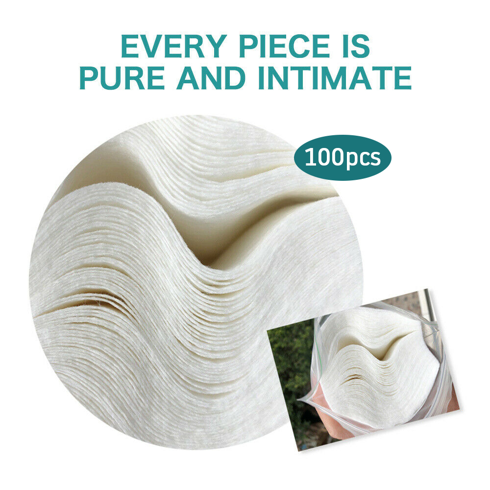 100pcs Disposable Face Masks Replacement Filtering Breathable Pad 5 Layer PM2.5 Dust Mask filter for N95 KN95 KF94 ffp3 2 1 Mask
