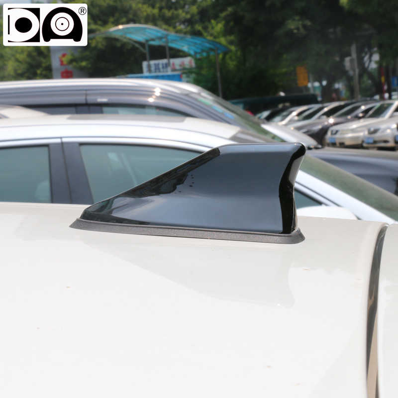 Opel Astra G J K F GTC กันน้ำฉลาม Fin ANTENNA สัญญาณสาย 2008 2010 2012 2014 2018 2019