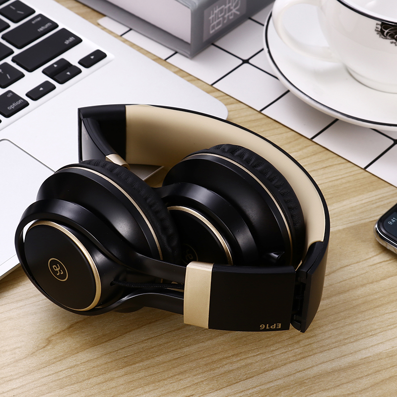 microphone headset discount ep16