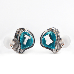Image 1 - TFZ S2 פרו דינמי נהג היברידי ב אוזן אוזניות HIFI צג אוזניות אוזניות להסרה 0.78mm פין T2 מלך s7 S3 NO.3 מלך