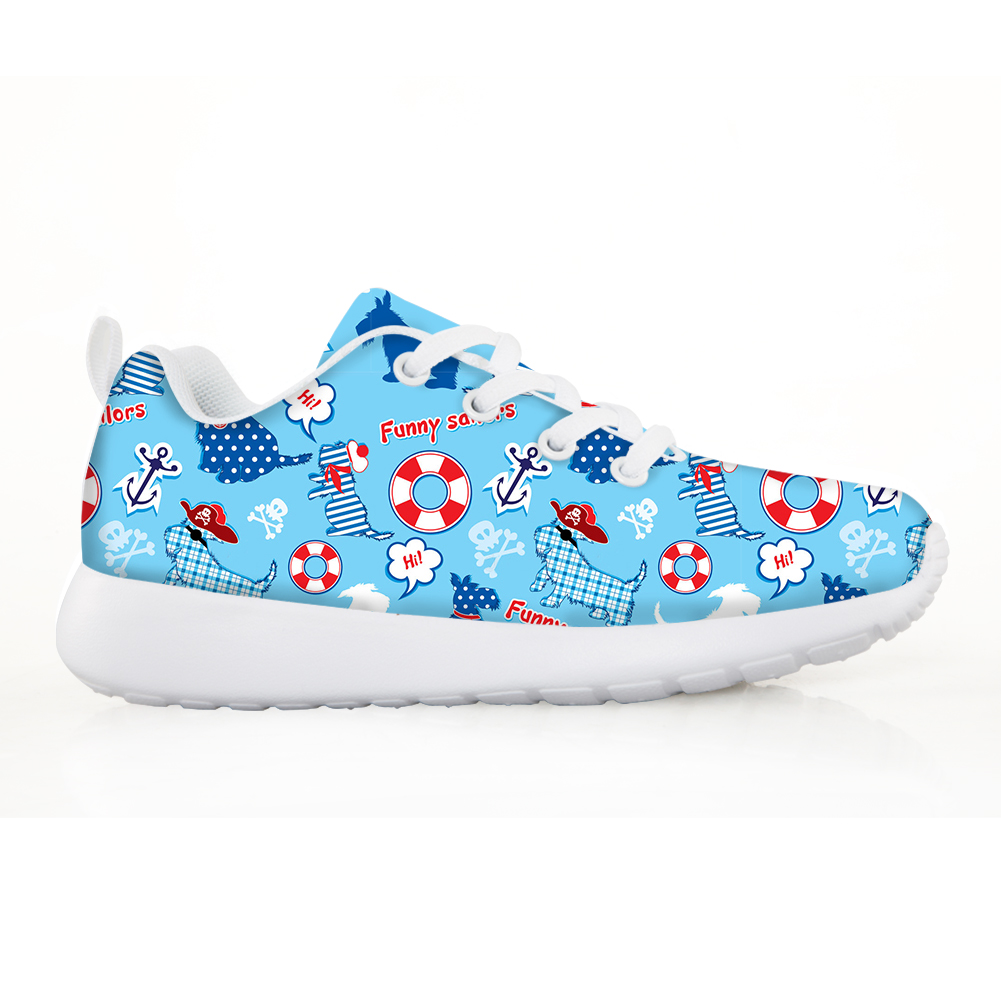noisydesigns-2020-spring-kids-breathable-shoes-for-boys-girls-cartoon-dogs-printing-outdoor-running-sneakers-lightweight-tenis