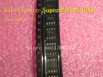 Free Shipping 50pcs/lots RT8289GSP RT8289 SOP-8 IC In stock! free shipping 5pcs in stock tb62205f sop