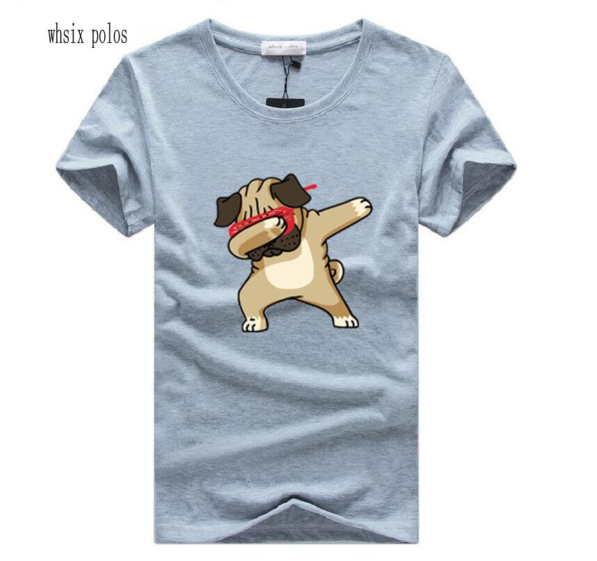 ..Men T-shirt Fashion Casual Outdoor Sports Short Sleeve Multi Color Male Cotton Material One Size