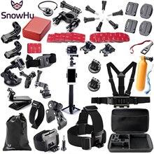 Camera Go Pro Yi Reviews - Online Shopping Camera Go Pro Yi