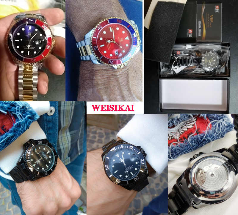 H9cf8fc83c3944ae494115b276bfd0ba55 WEISIKAI Diver Watch Automatic Mechanical Watches Sports Top Brand Luxury Men's Diving Watches Male Wristwatch Relogio Masculino