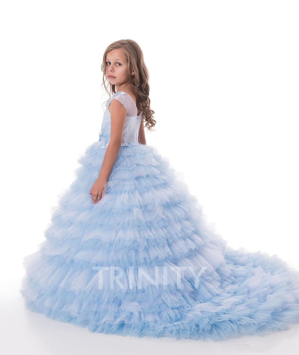 bright-ice-blue-tulle-layers-girl-s-pageant (1)