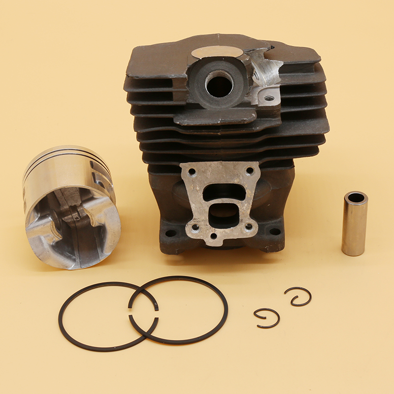 Chainsaw 1140 For  1200 STIHL Cylinder MS Parts MS362 Spare 362 MS362C  020 47MM Fit Piston