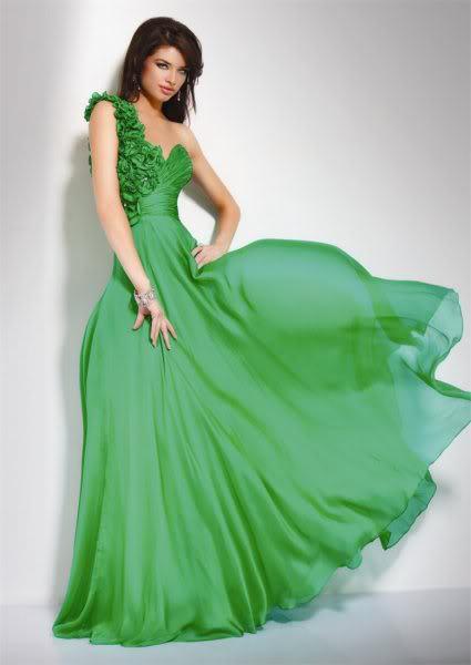 Loves Sarafan Free Shipping 2016 Best Seller New Style Best  Seiier Sexy Bride Wedding Custom Size Bow Flowers Bridesmaid Dress
