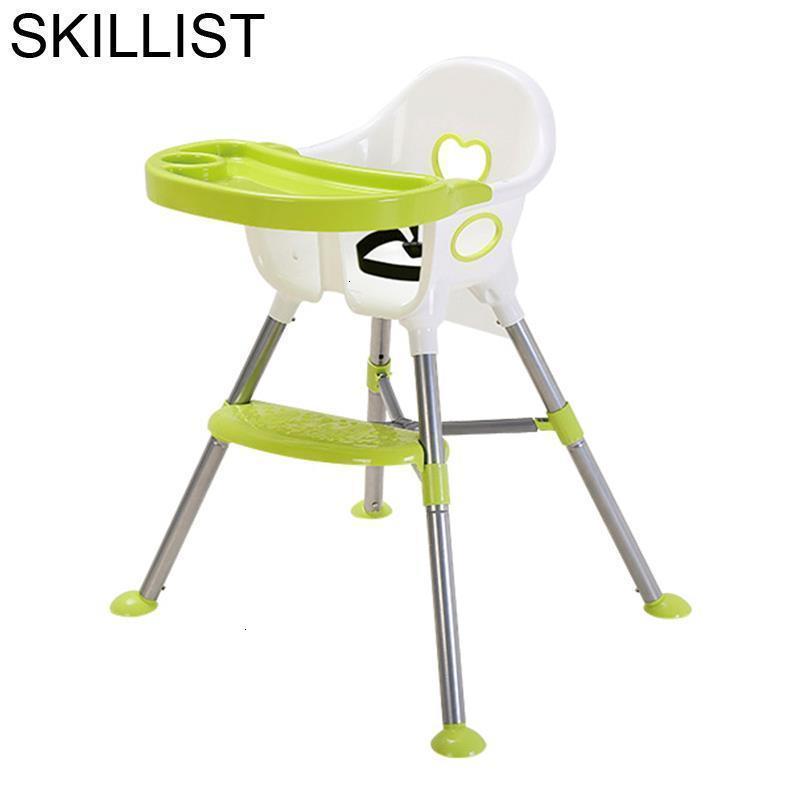 Balkon Vestiti Bambina Chaise Taburete Comedor Plegable Baby Child Cadeira Fauteuil Enfant Silla Kids Furniture Children Chair